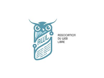 Association du Web Libre