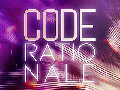 Code Rationale Cover
