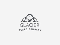 Shaving Products Branding