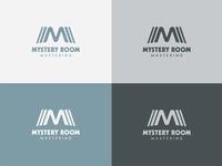 Mystery Room Mastering pt. 2
