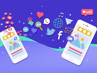 Virtual reality & the digital marketing company in Kolkata digital marketing digital marketing agency digital marketing company