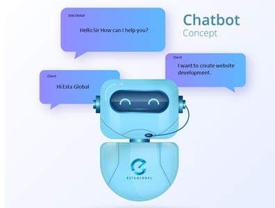2020 Chatbot trends that increase chances of conversion