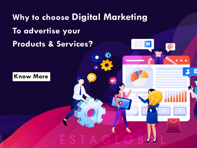 Digital Marketing Company in Kolkata digital marketing company