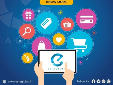 Trending ideas coming from reputed ecommerce company in kolkata ecommerce company in kolkata ecommerce company
