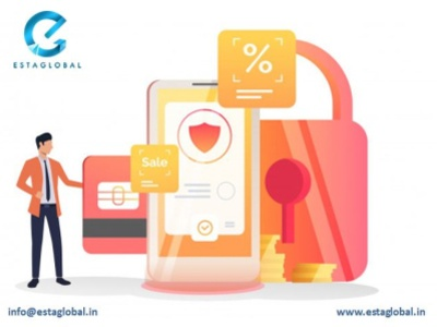 ecommerce company in kolkata ecommerce web development ecommerce design ecommerce company ecommerce