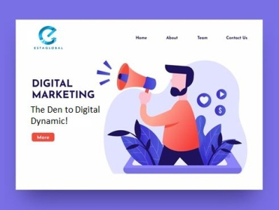 Effective use of PPC by the digital marketing company in Kolkata