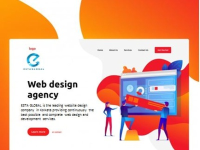Why the website design company in Kolkata is better than your fr website design company