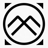 Cc8321dc957620b1cc7c562f18e4e171