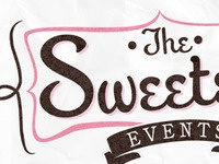 Sweetest Events