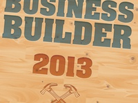 Builder 2013