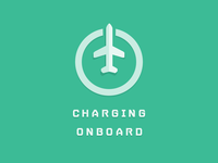 Charging Onboard