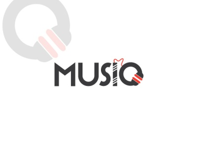 music flat icon brand brand identity logo mark logo design branding design logo design branding