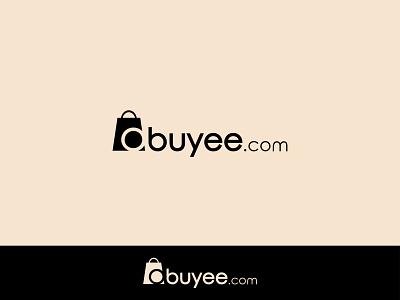 Obuyee logo vector 2020 trend brand identity brand logo mark branding design logo design logo design branding