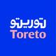 Toreto Agency