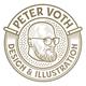 Peter Voth