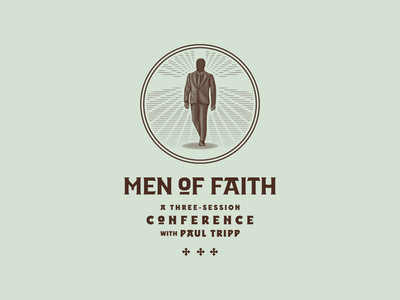 Men of Faith II (Explorations)-04.png