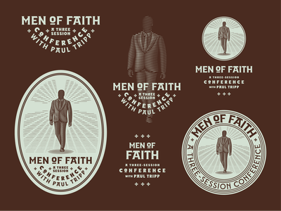 Men of Faith II (Explorations)_Zeichenfläche 1.png