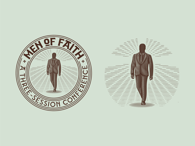 Men of Faith II (Explorations)-02.png
