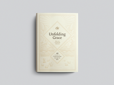 19 • The Kingdom Established through Solomon crossway line art bible design bible woodcut design etching engraving illustration peter voth design