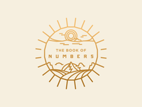 Book of Numbers (4/66)