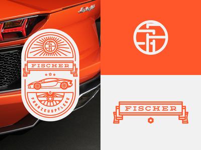 FF (Branding)