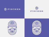 FF (Logo WIP)