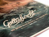 Timotheus Magazin #5 (Cover)