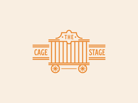 The Cage Stage II
