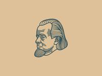 Francis Schaeffer (Illustration)