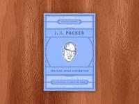 Packer cover