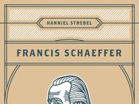 Schaeffer  cover