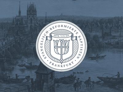 ERB Frankfurt (Final Seal)