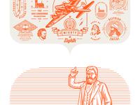 Peter Voth Design (Portfolio Snippet)