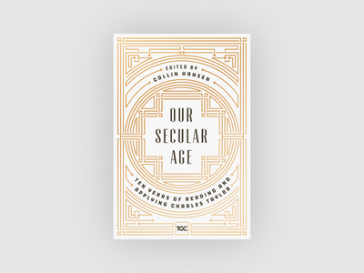 Our Secular Age (Final Cover)