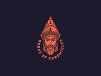 Chronicles 1  (13/66)