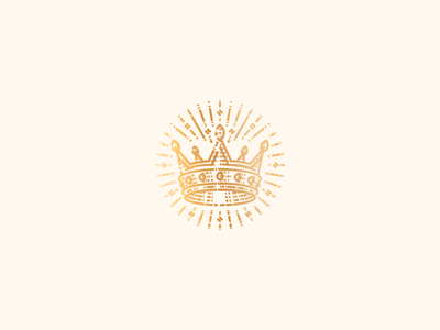 2 Samuel engraving illustration icon logo badge