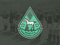 Broussia Mönchengladbach