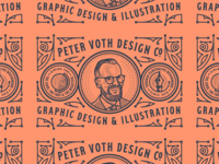 Peter Voth Design Co.