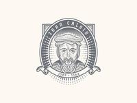 John Calvin Exploration pt. II