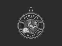 Memento Mori pt. II