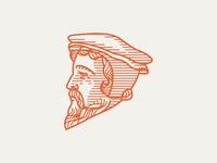 THOMAS BECON (1511-1567) • (07/53)