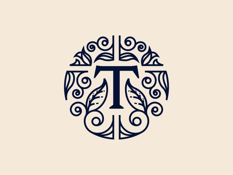 T pt. II