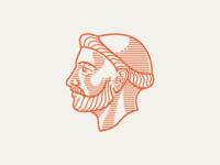 BERNARD OF CLAIRVAUX (1090–1153) • (08/53)