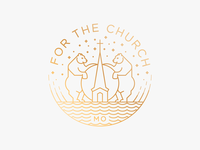 For the Church • Missouri