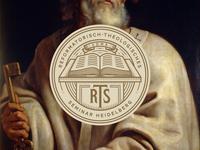 RTS Heidelberg (Seal)