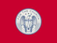 For the Church • Arkansas