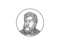 Spurgeon College (Portrait)