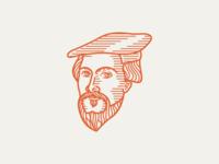 JOHN CALVIN (1509–1564) • (11/53)