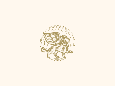 Peter Voth / Projects / ESV Story of Redemption Bible | Dribbble