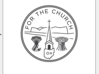 For the Church • Ohio (Time-lapse clip)